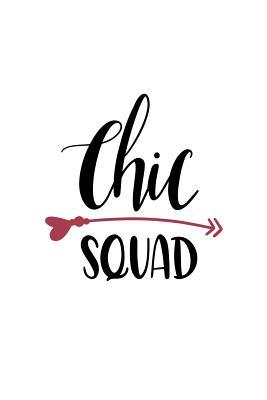 Chic Squad