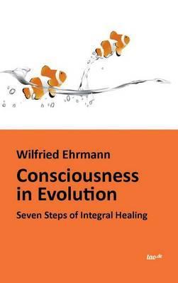 Consciousness in Evolution