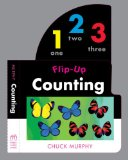 Flip-Up Counting