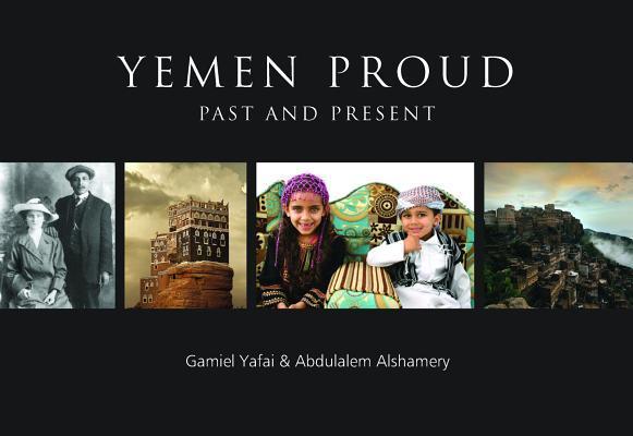 Yemen Proud