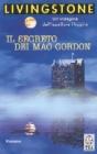 Il segreto dei Mac Gordon