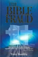 The Bible Fraud