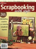 Scrapbooking with Style