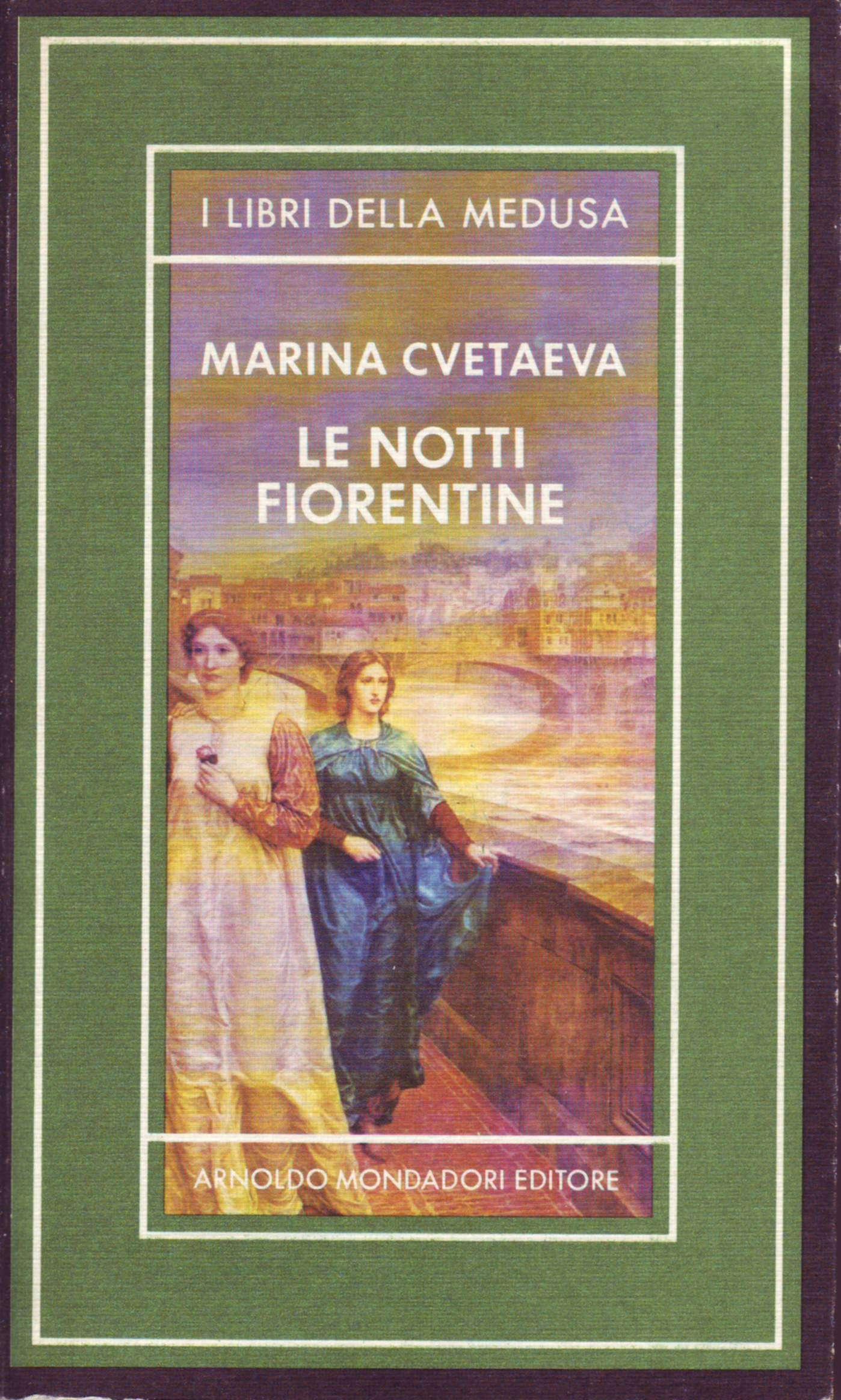 Le notti fiorentine