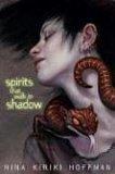Spirits That Walk in...