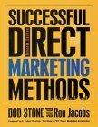 Successful Direct Marketing Methods, Seventh Edition