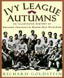 Ivy League Autumns