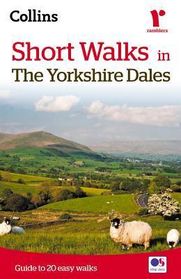 Short walks in the Y...
