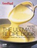 The Ultimate Recipe ...