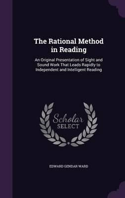The Rational Method in Reading