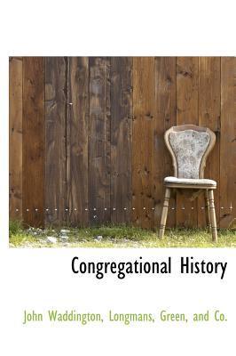 Congregational Histo...