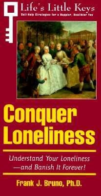 Arco Conquer Loneliness