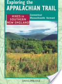 Hikes in Southern New England