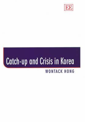 Catch-Up and Crisis in Korea