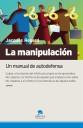 La manipulación: un...