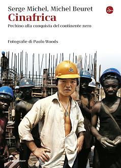 Cinafrica