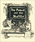 The Pedant and the Shuffly