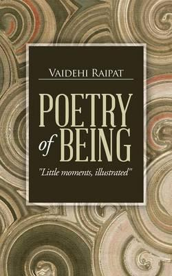 Poetry of Being