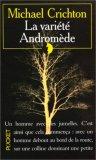 La variété Androm�...