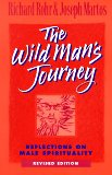 Wild Man's Journey