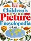 The Dorling Kindersley Children's Picture Encyclopedia