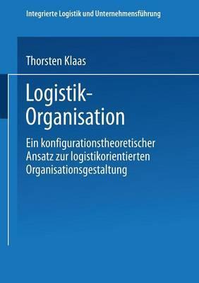 Logistik-organisation