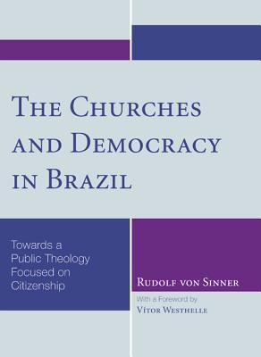 The Churches and Democracy in Brazil