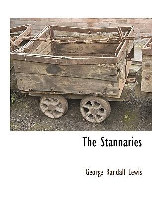 The Stannaries