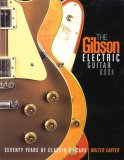 The Gibson Electric ...