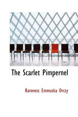 The Scarlet Pimperne...
