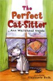 The Perfect Cat-Sitter