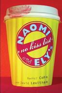 Naomi and Ely's No K...