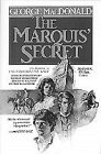 Marquis Secret