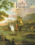 Early sea painters, 1660-1730