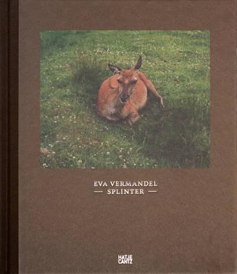 Eva Vermandel