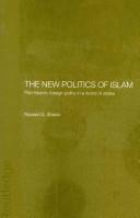 The New Politics of Islam