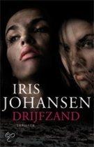 Drijfzand (digitaal boek)