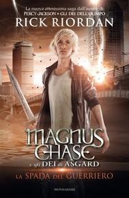 Magnus Chase e gli d...