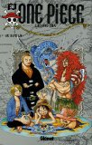 One Piece, Tome 31