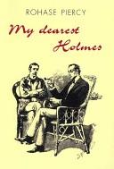 My Dearest Holmes