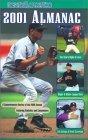 Baseball America'S 2001 Almanac