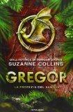Gregor - Vol. 3
