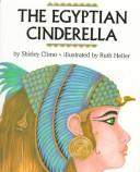 The Egyptian Cinderella