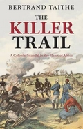 The killer trail
