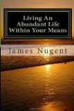 Living an Abundant L...