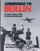 Airbridge to Berlin