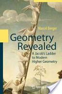 Geometry Revealed