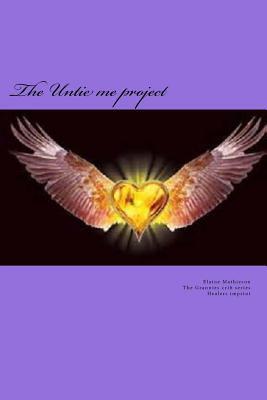 The Untie Me Project