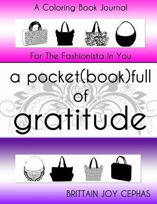A Pocketbook Full of...