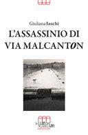 L'assassinio di via Malcanton